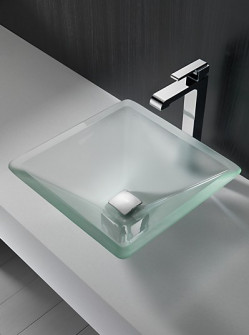 Bath Fittings-Ara 767LF-IN