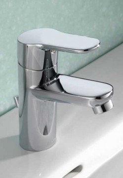 Bath Fittings-Celeste 33520