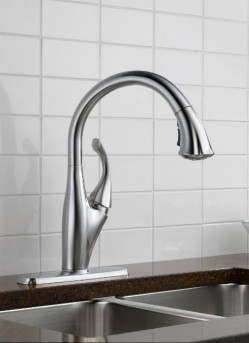 Bath Fittings-Addison 9192-DST-IN