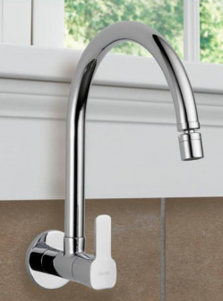 Bath Fittings-Kami 33905